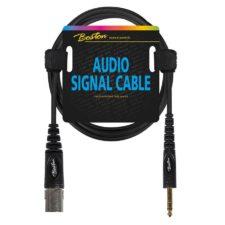cable boston ac-282-900