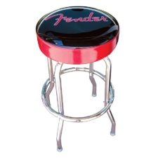 tabouret de bar fender 0990205010