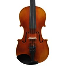 violon adulte scot cao stv150