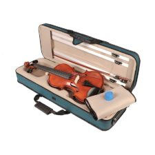 violon scott cao lv2044