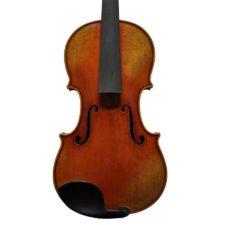 violon sctt cao stv780est