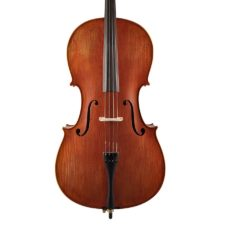 violoncelle leonardo student series lc-2734-m