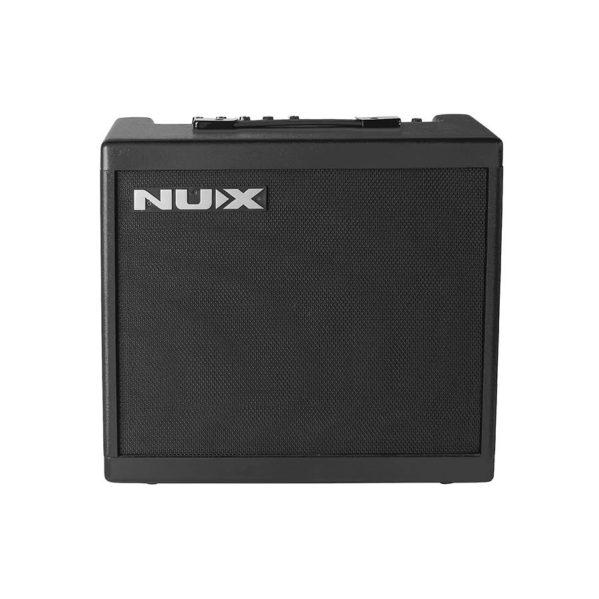 ampli guitare acoustique nux acoustic30