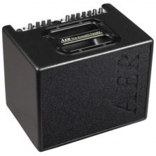 amplificateur guitare electro aer 60-4