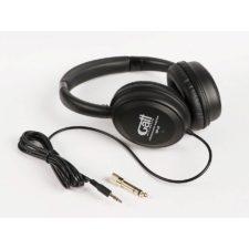 casque stéréo studio gatt audio hp-10