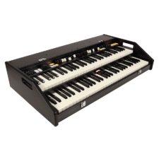 orgue crumar valise mojo-sc
