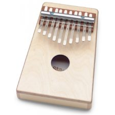 kalimba enfant stagg kali-kid10-n