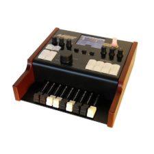 module d'orgue portable crumar mojo-dsk