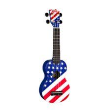 ukulele maholo avec housse u usa