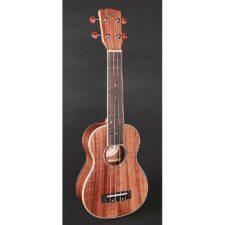 ukulele soprano uks610
