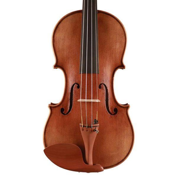 violon pro scott cao modele stradivarius stv900