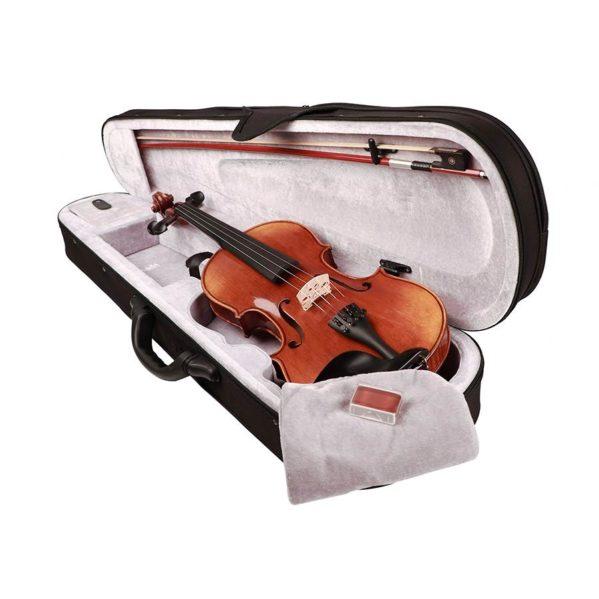 violon complet rudolph rv-1044