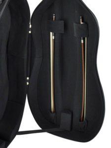 etui violoncelle cc-144bk