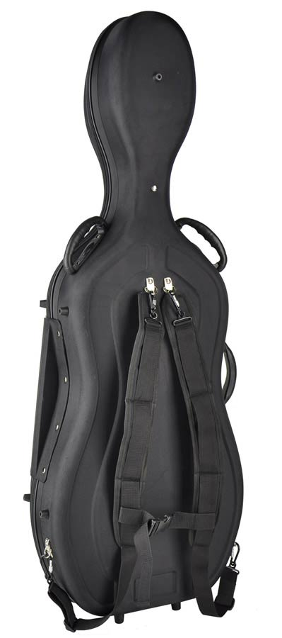etui violoncelle leonardo cc-144bk