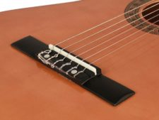 guitare classique salvador sc-144