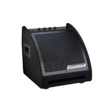 ampli batterie bluetooth carlsbro ed30b
