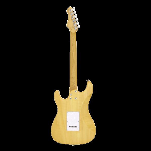 guitare electrique aria 174 mk-2