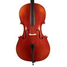 violoncelle rudolph rc-1012 demi