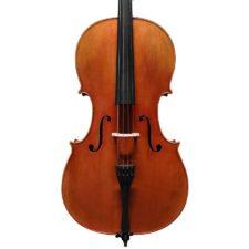 violoncelle scott cao stc17ce