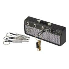 fender 4 porte clés 9190150300
