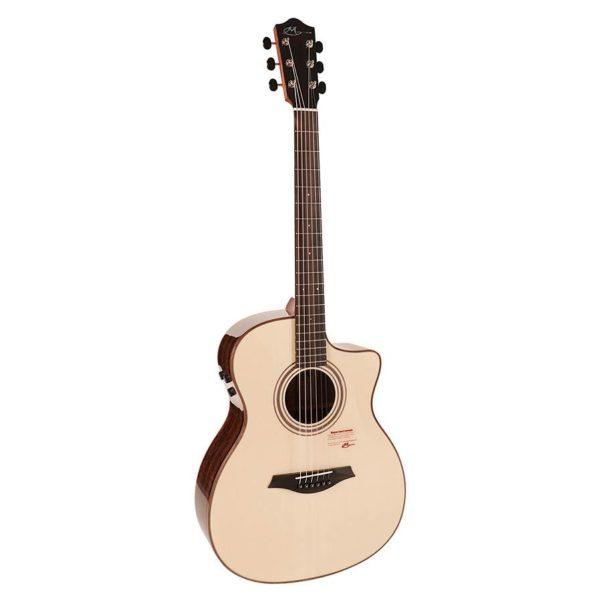 guitare mayson modele marquis arkansas