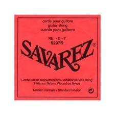 corde savarez 5207