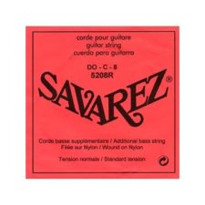 corde savarez 5208