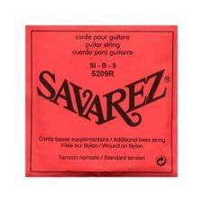 corde savarez 5209