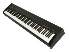 piano numérique portable orla sp 120bk