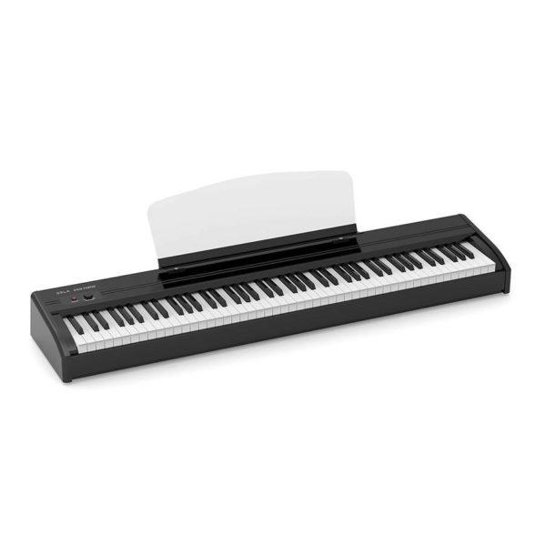 piano numérique portable orla sp120bk