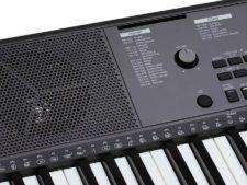 clavier arrangeur medeli mk 200