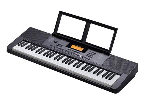 clavier arrangeur medeli mk200