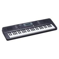 clavier medeli ik100
