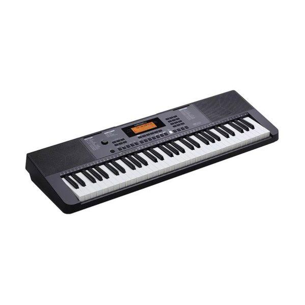 clavier portable medeli mk200