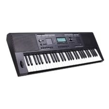 clavier portable medeli mk401