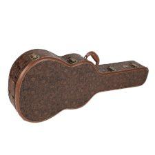 etui guitare classique boston ccl-720