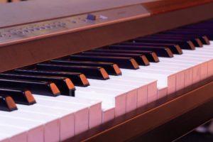 Piano Numérique Portable : comment bien choisir ?
