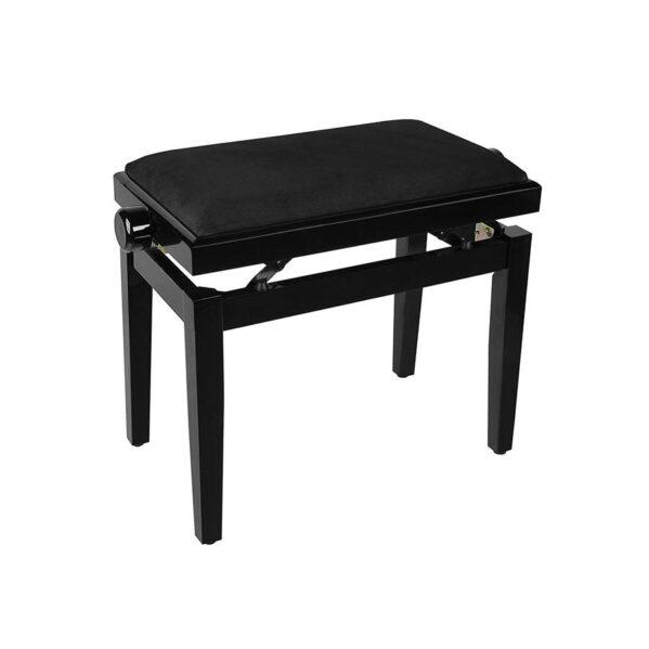 banquette piano boston pb1 1020
