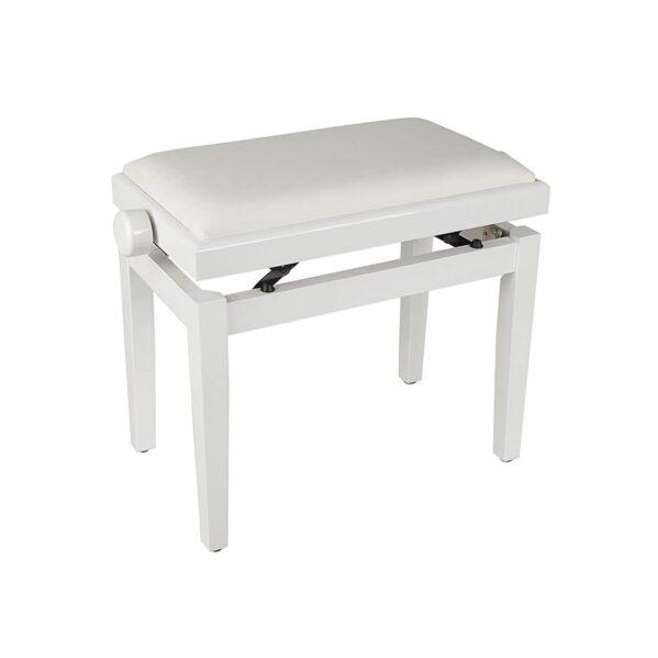 banquette piano boston pb1 3040