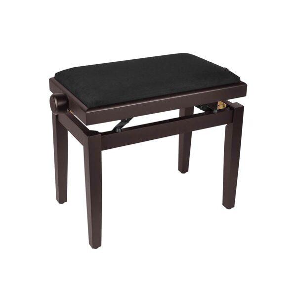 banquette piano boston pb1 5520