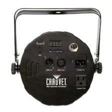 chauvet led wash slp-56