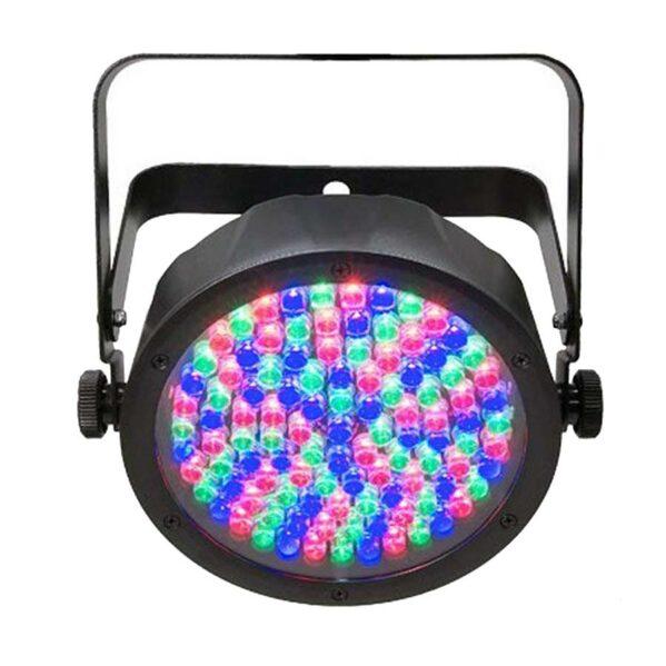 projecteur led wash chauvet slp-56