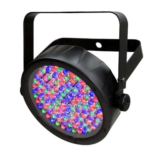 projecteur led wash chauvet slp56